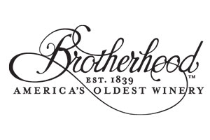 Brotherhood-Winery-Logo